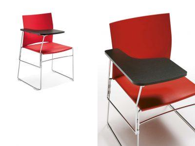 Cadeiras para Formação -