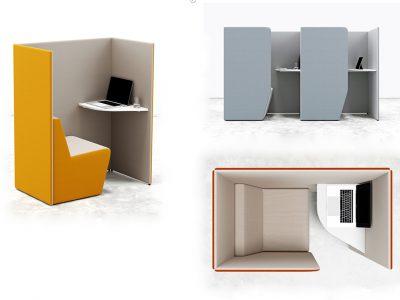 Micro Arquitecturas -